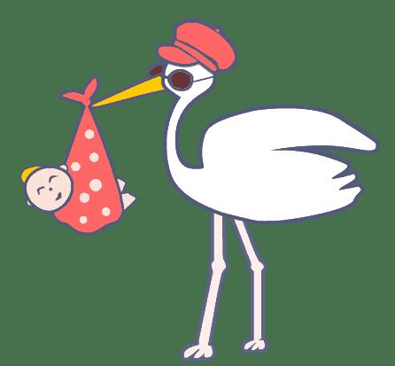 מתנות-ללידה