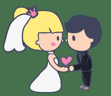 ברכה-לחתונה