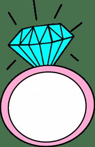 ברכה-ליום-נישואין