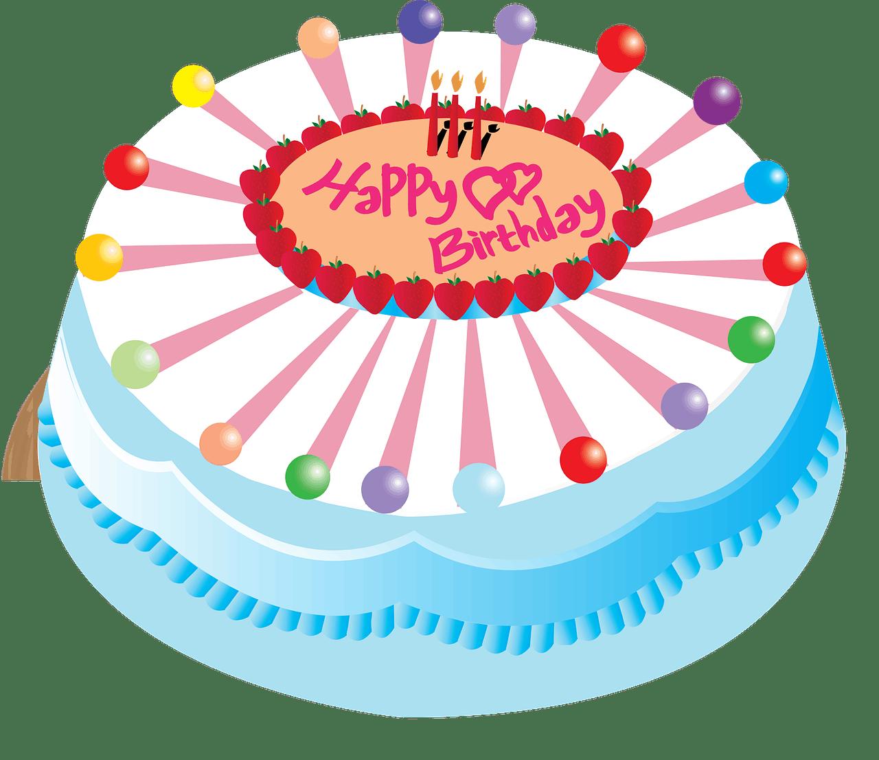 ברכות-ליום-הולדת