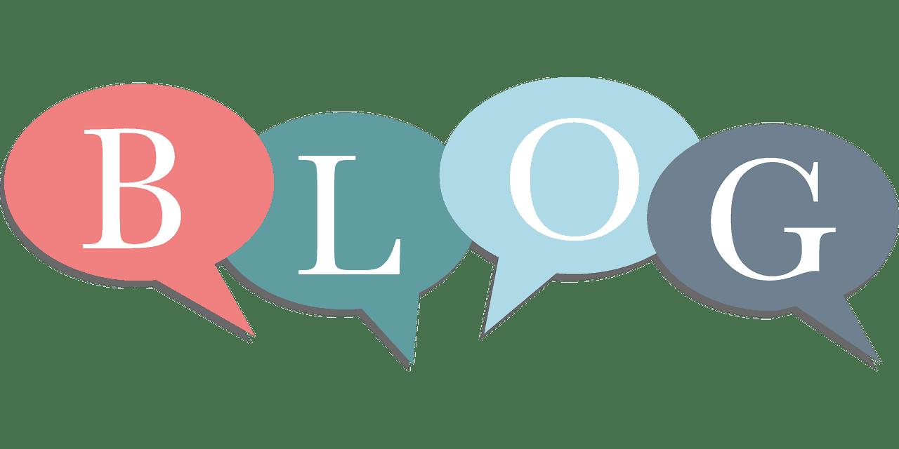 הבלוג-שלנו