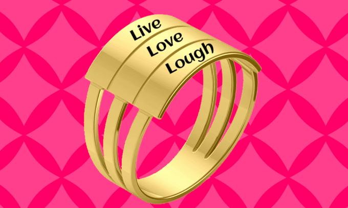 מתנה-טבעת-חריטה