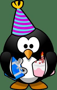 יום-הולדת-הידעת