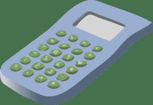 מחשבון-גימטריה