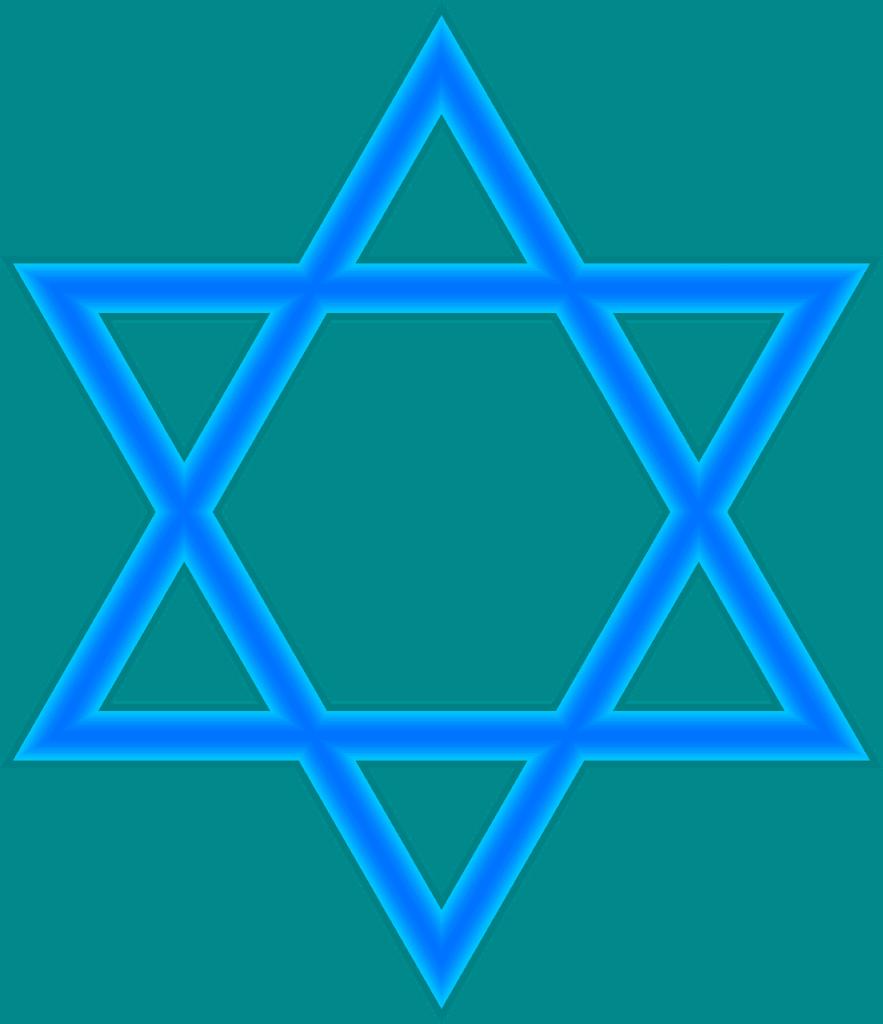 משפטי-ישראל