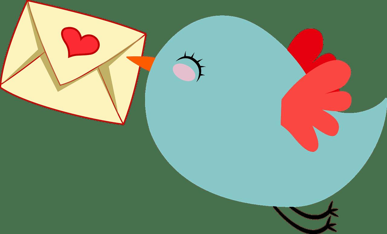 מתנות-אהבה