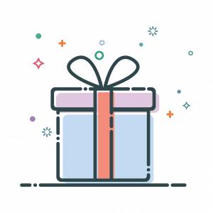 מתנות-מקוריות