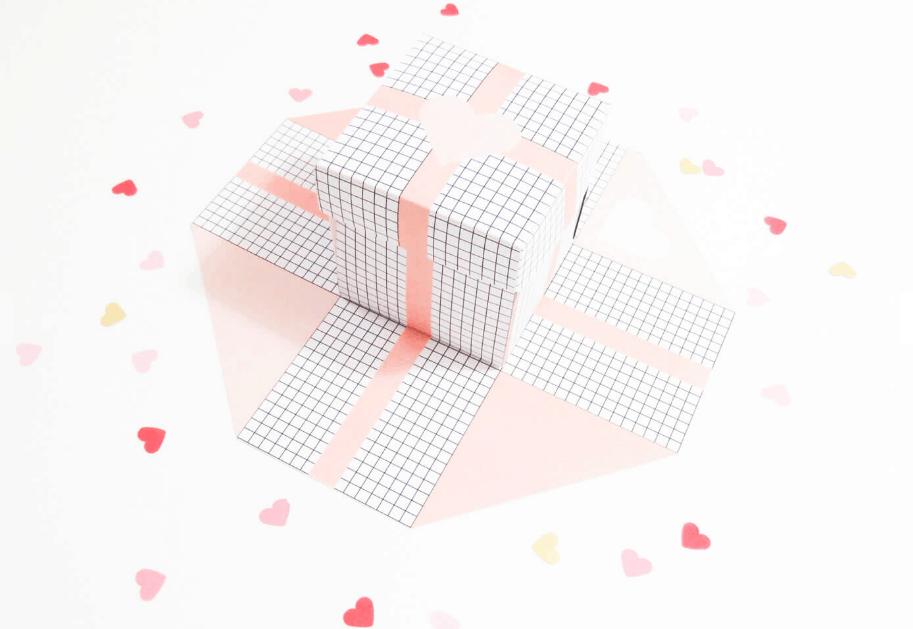 מתנה-קופסת-אהבה