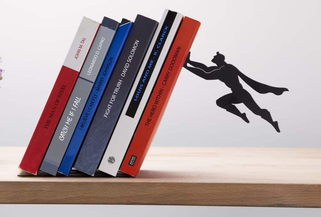 מתנה-תותך-ספרים-גבר