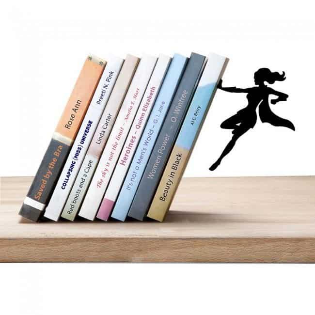 מתנה-תומך-ספרים-אישה