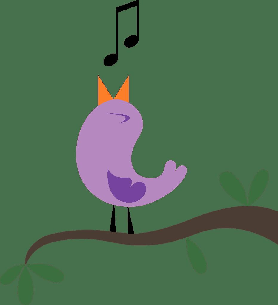 ציטוטים-משירים