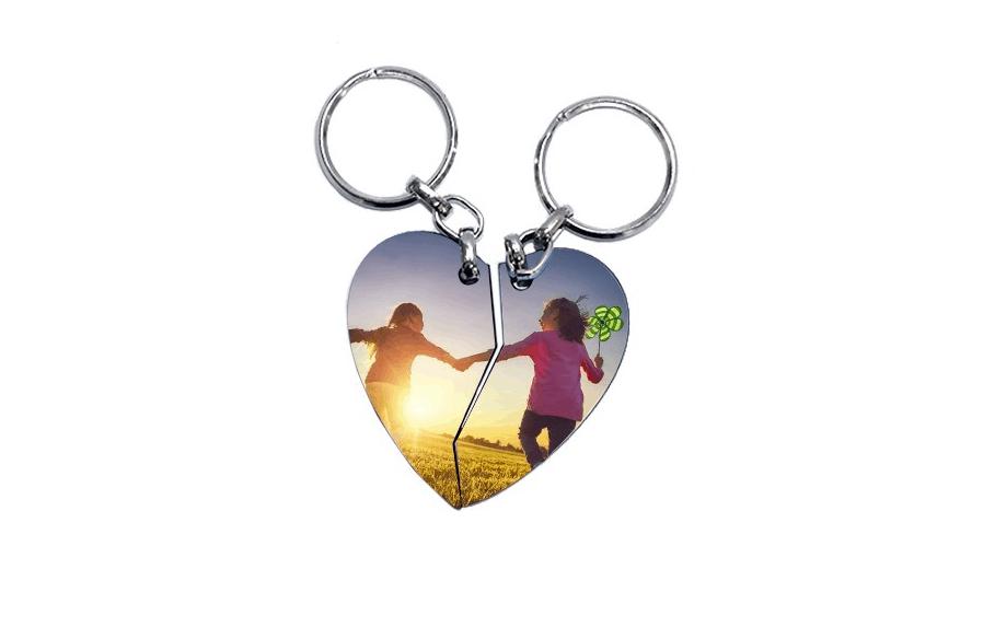 מתנה-מחזיק-מפתחות-לב-חצוי