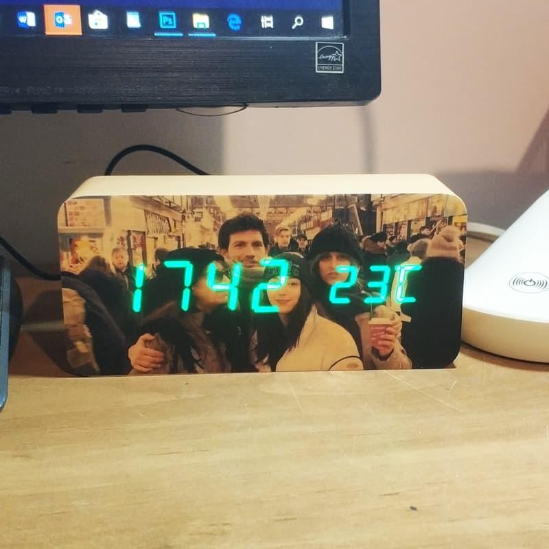 מתנה-שעון-מעורר